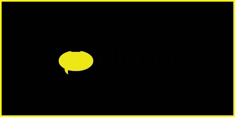 chiita
